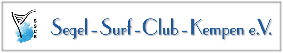 Segel-Surf-Club-Kempen e.V.